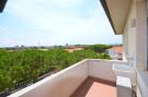 2 bedroom Apartment for sale in Castiglioncello, Livorno...