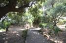 common park