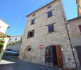 2 bed Detached home in Rosignano Marittimo...