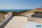 roff terrace