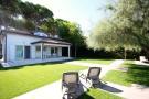 Villa for sale in Tuscany, Grosseto...