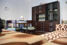 property for sale in Italy - Lazio, Viterbo, Tarquinia