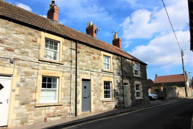 12 Church Road