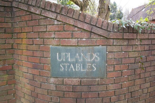 UPLANDS STABLES L1001397.jpg