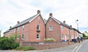 Photo of Lees Court, Glemsford CO10