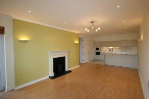 Photo of Acqua House, Melliss Avenue, Richmond, Surrey, TW9