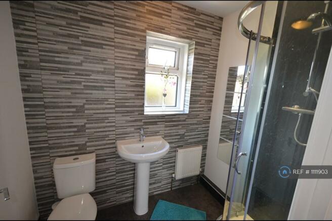 Shower Room-2