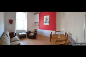 Photo of Lamond Place, Aberdeen, AB25