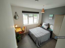 Photo of Hoxton Close, Northampton, NN3