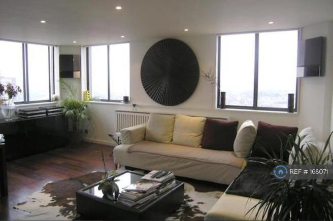 Rent Apartment In London Prices