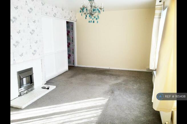Room 1 - £600