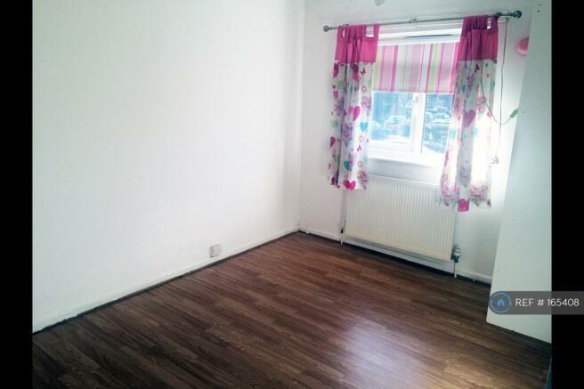 Room 3 - £400