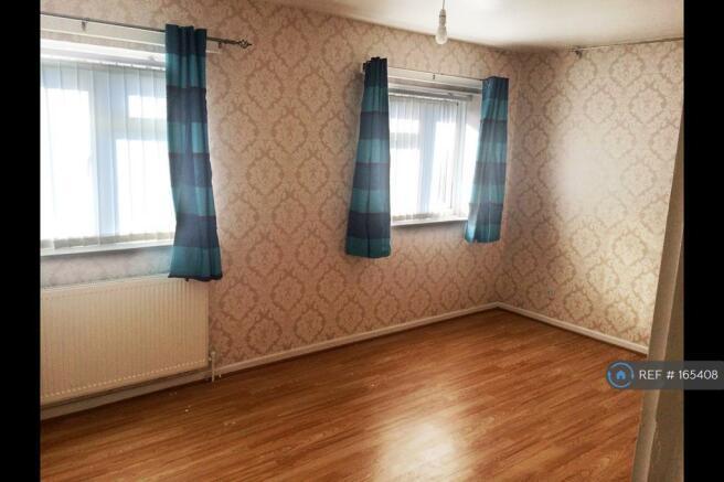 Room 2 - £500