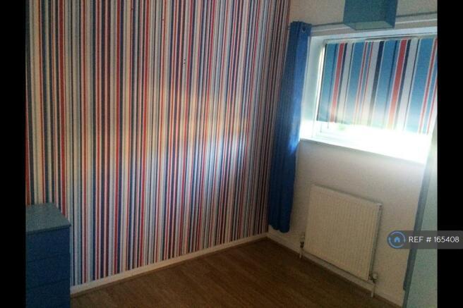 Room 5 - £400