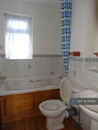 Bathroom-Wc
