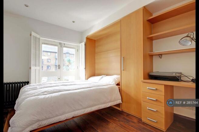 Bedroom1@1250pcmexcbillsaccess2terrace