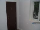 Apartment Entrance Door