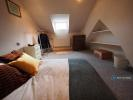 Loft Room - Available