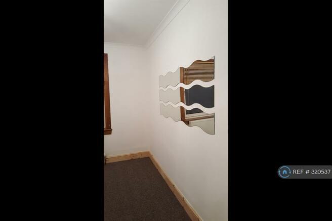 Bedroom Right Side