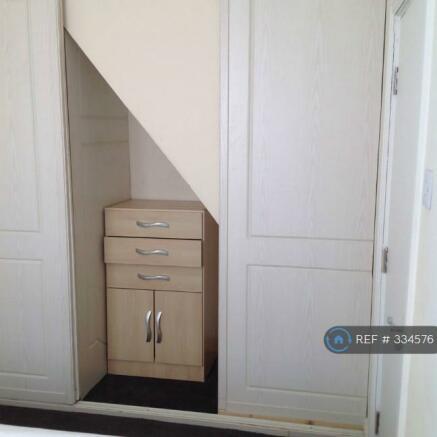 Livingroom Storage Pic 2