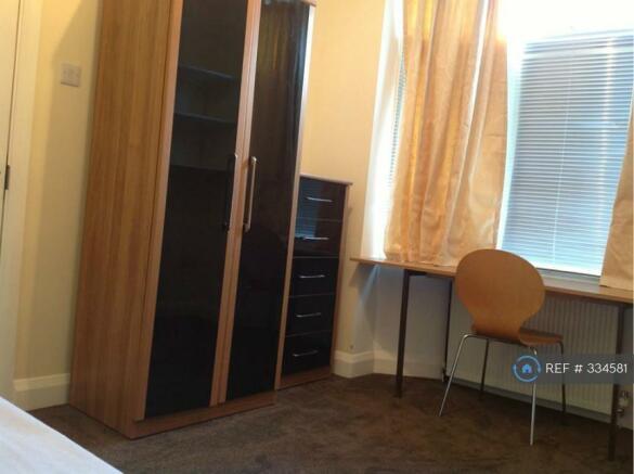Bedroom 3 Picture 4