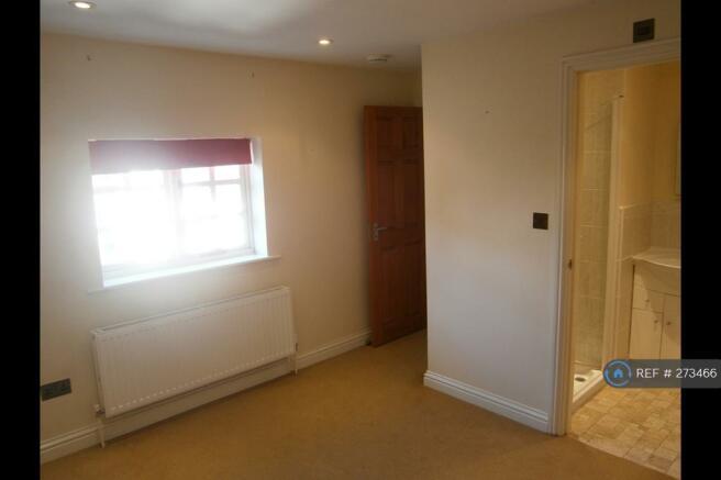 Part Of Bedroom 4