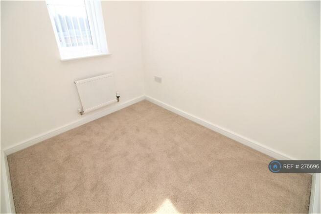 Carpets In Bedrooms