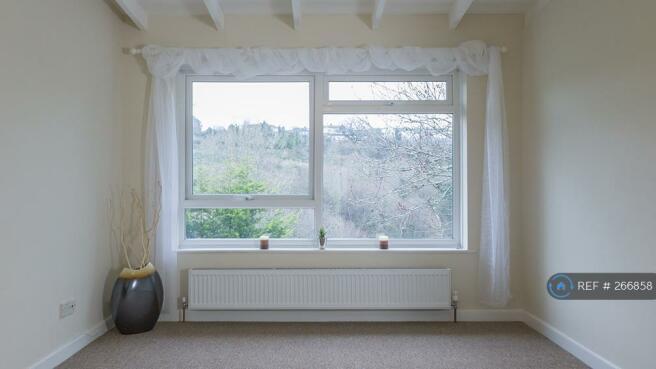 Top Floor - Lounge/Diner View 1