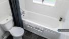 Top Floor - Bathroom