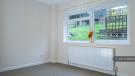Ground Floor - Rear Bedroom View
