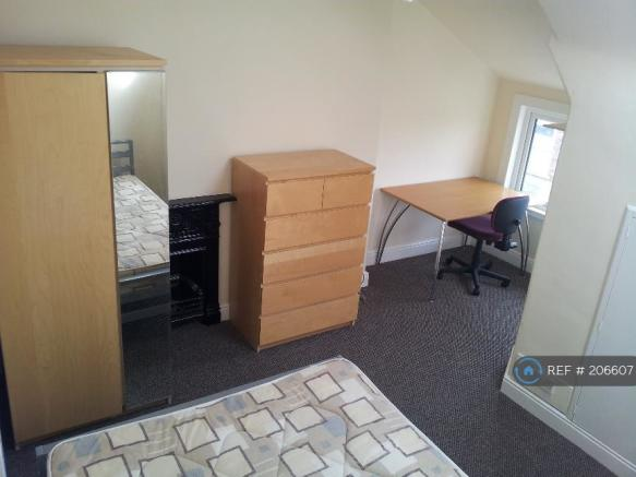 Loft Bedroom_4