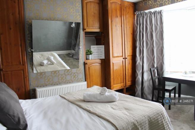 Room 4 -£495pcm