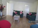 Large Lounge With Sofas & Dining Table