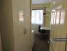 Room 4 £90 Pw
