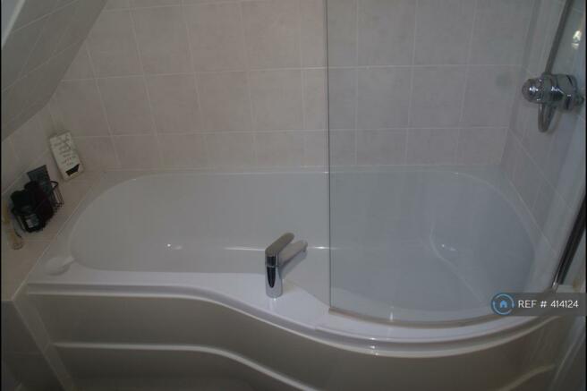 p Bath