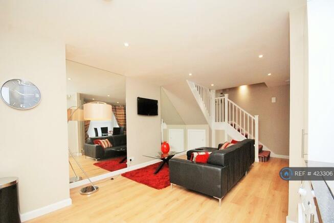 Lounge Alt View
