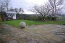 Garden Shed / Summerhouse