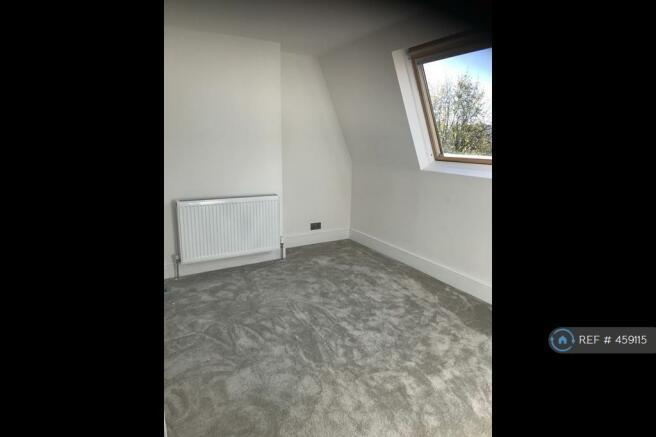Room 1 V1
