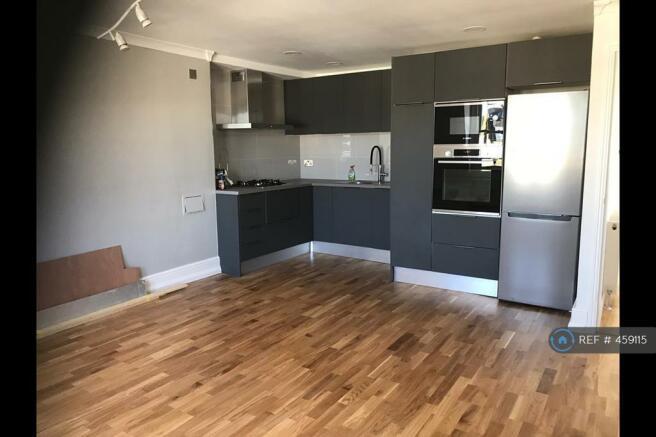 Living Room_kitchen V2