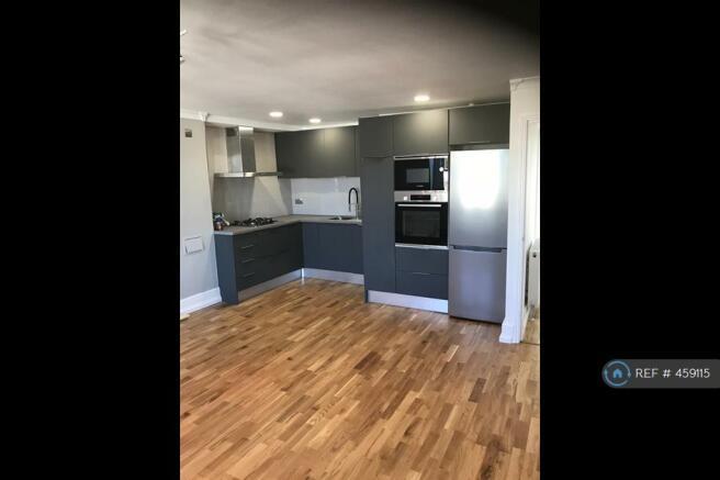 Living Room_kitchen V3