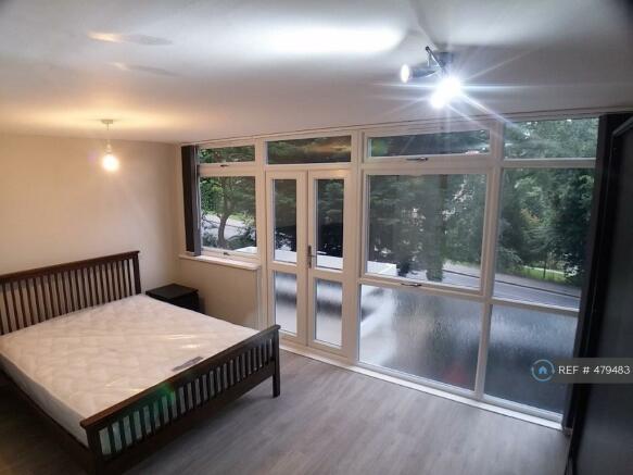 Ks Bed 1 1st Floor Front View