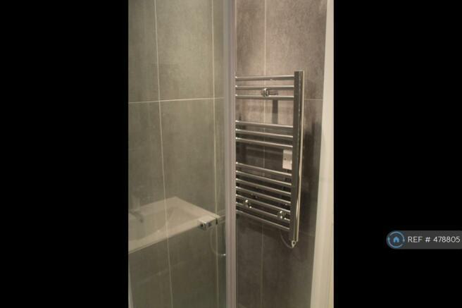 Towel Heater