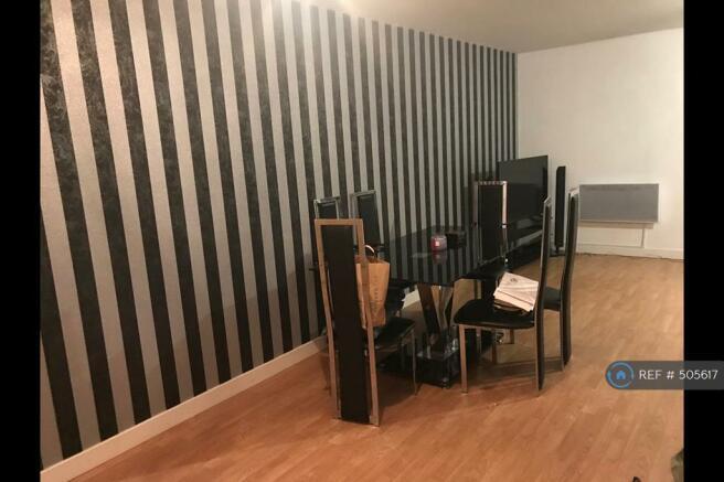 Living Room (2019)