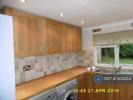 Kitchen Cupboards