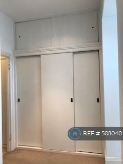 Wardrobe/Shelving/Storage
