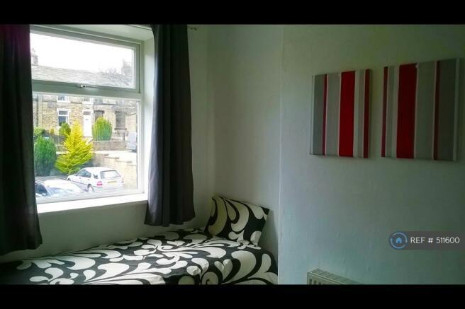 Room 2 - Single