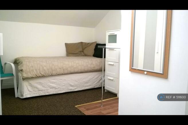 Room 3 - Single