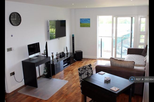 40 Bedroom Flat To Rent In Sesame Apartments London SW40 SW40 Awesome Two Bedroom Flat In London Model Plans