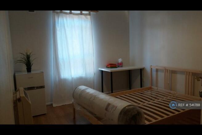 2 Bedroom Flat Share To Rent In Albany Walk Peterborough Pe2 Pe2