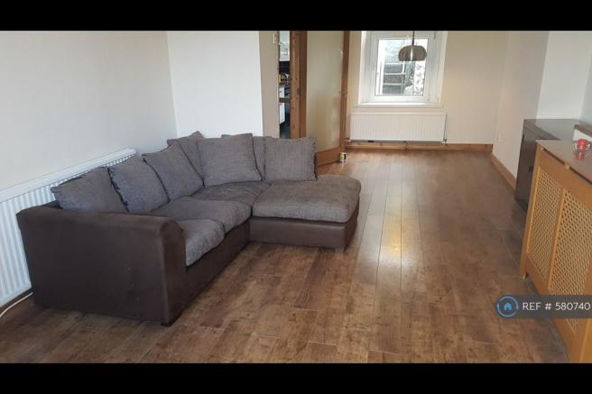 Lounge Without Table (If Preferred)